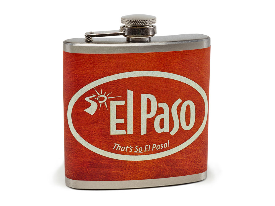 El Paso Product Photography