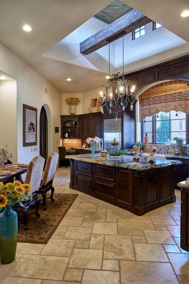 El Paso Interior Design Photography 09