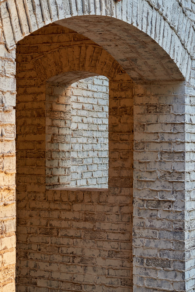El Paso professional architectural photogarpher