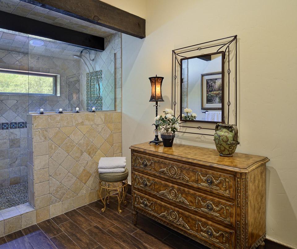 Quality Interior design photographer in El Paso