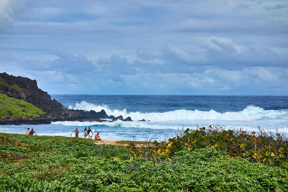 hawaii-2014-01