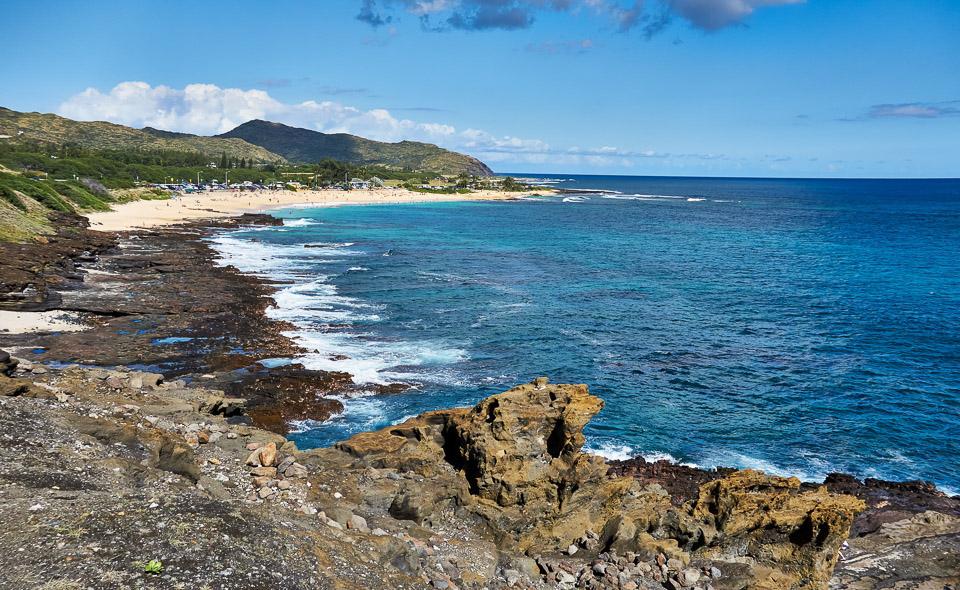 hawaii-2014-05