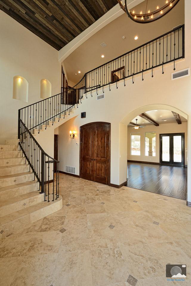 El Paso Real Estate Photographer