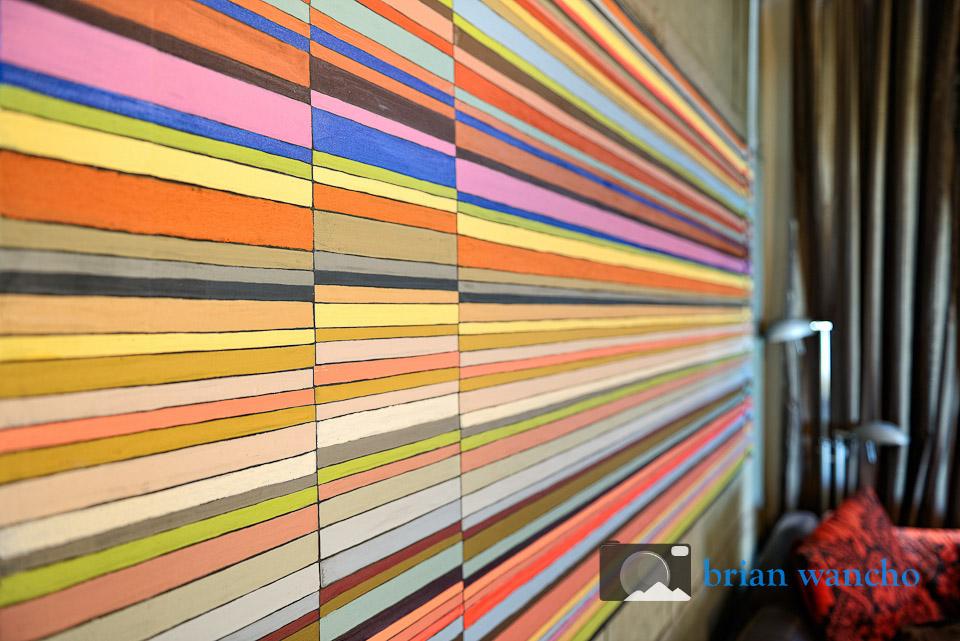 Interior Design Photography At Casa Wheeling