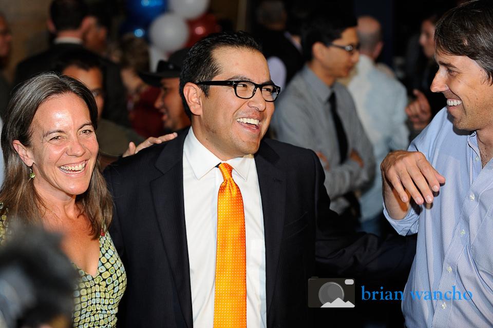 El Paso Event Photography - Steve Ortega for Mayor