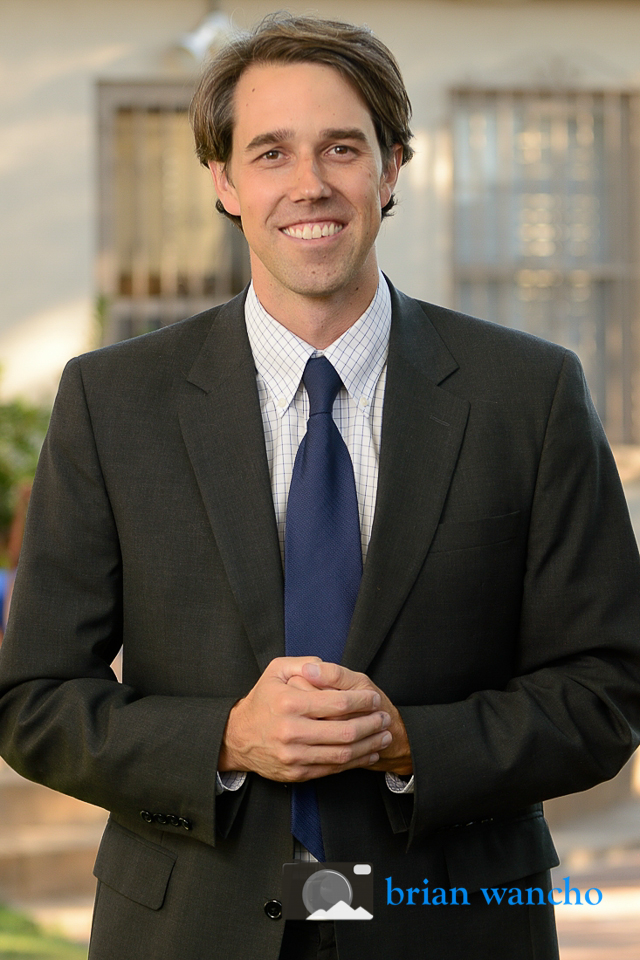 beto o'rourke - photo #21