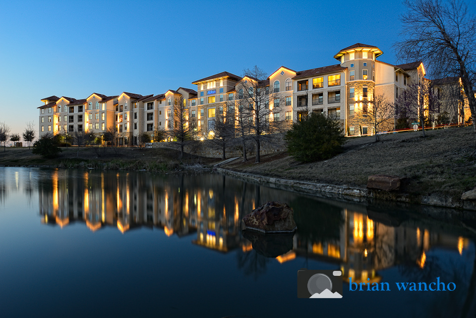 Luxury Apartment Complex Photography Ablon At Frisco