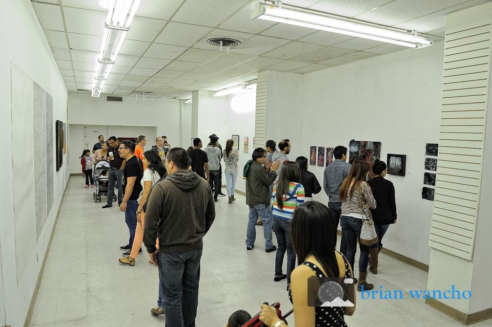 El Paso Event Photography