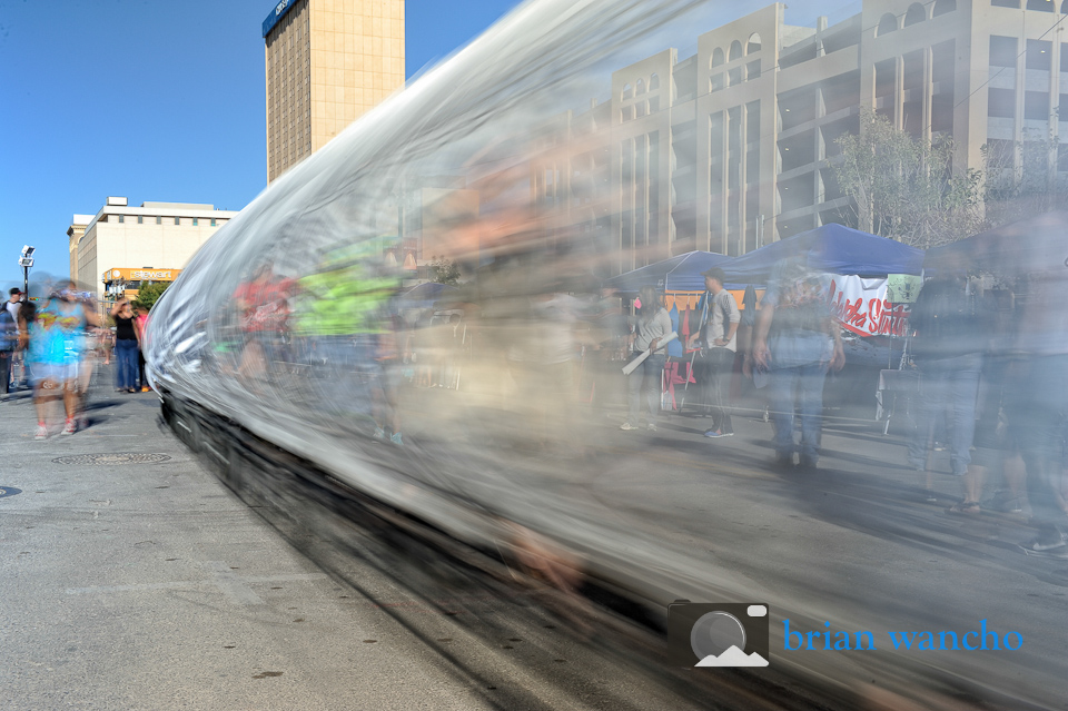 Creative event photographer in El Paso