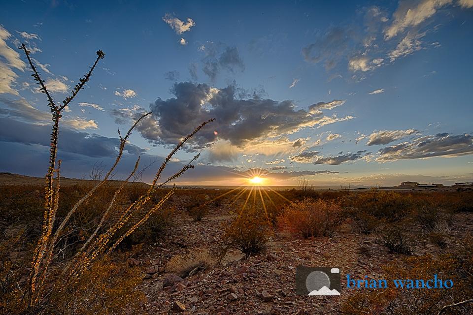 professional photographer in El Paso
