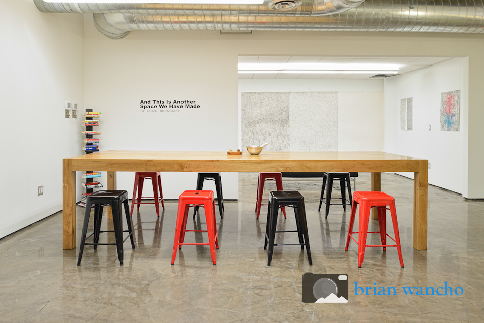 Coworking Space at The Station Urban Offices