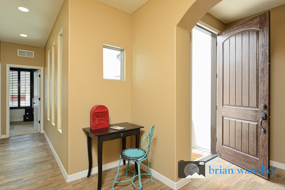 Interior Real Estate Photographer