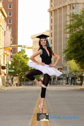 senior_ballerina_12