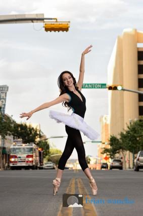 senior_ballerina_13