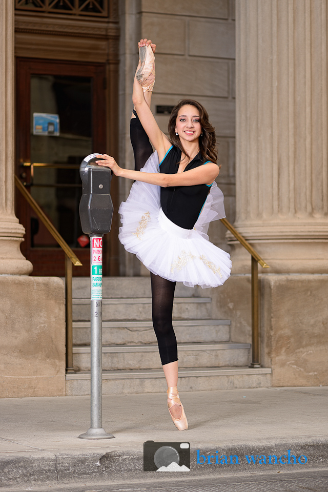 senior_ballerina_14